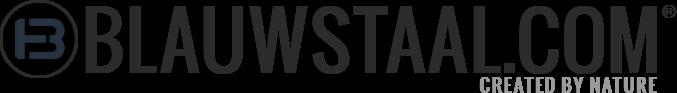 Blauwstaal.com